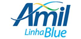 Blue 400