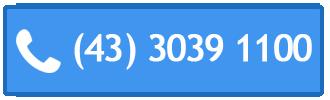 43 3039-1100