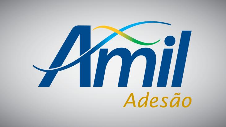 A bandeira de saúde Amil possui o ideal de trabalhar no âmbito de medicina com o objetivo de fornecer atividades de saúde ao maior número de pessoas possível. Seus valores […]