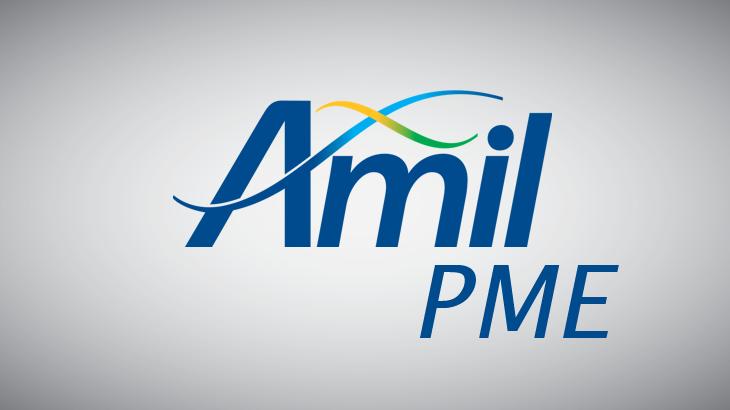 O grupo de assistência à saúde Amil trabalha constantemente, desde o seu surgimento, para proporcionar mais bem-estar ao maior número de pessoas possível, com segurança e eficiência no segmento. Assim, […]