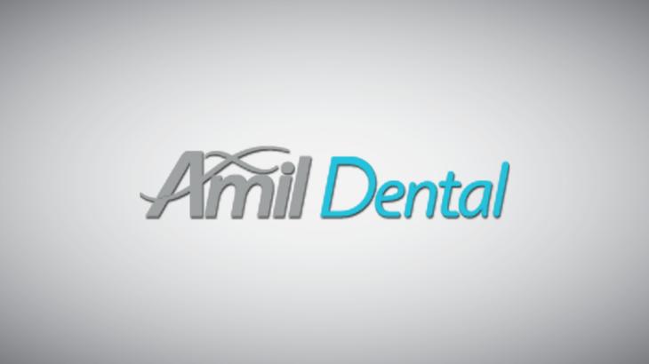 No estado paranaense, os que desejam aproveitar a melhor rede odontológica, com tudo o que há de mais moderno e seguro, precisam realizar a contratação do Plano Amil Dental Londrina. […]